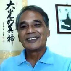 Ernesto Shima