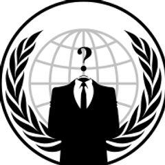 Anonymos Brazilian