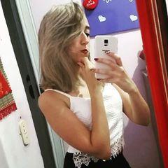 Mayara Gonzaga Dias
