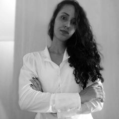 Carina Souza