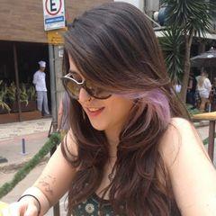Camila Carazzato