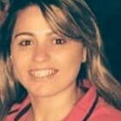 Martina Oliveira
