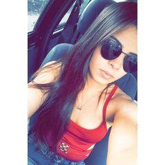 Joyce  Nogueira
