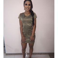 Leticia Rocha