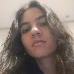 Lorena Faria de Sales