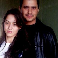 Mychelle Pereira