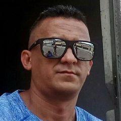Fredson Pinto