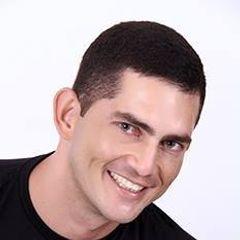 Thiago Freitas