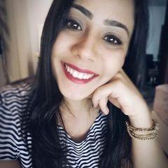 Danielle Rios