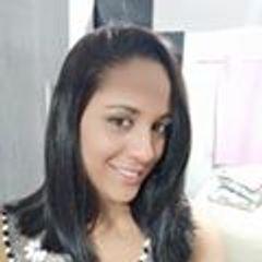 Jessiane  Carla
