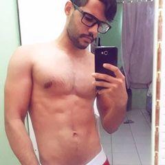 Marcio  Martins
