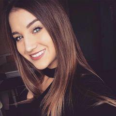 Raquel Beatriz