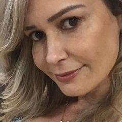 Patrícia Racca