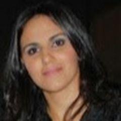 Debora Silva Moraes
