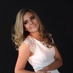Anna Karolinne  Nascimento