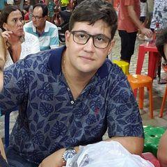 Hudson Braga da Silva
