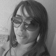 Mariana Nober