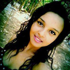 Nadjanara Rodrigues