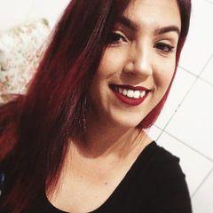 Camila Bittencourt