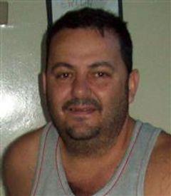 Erlon Moreira Castilho