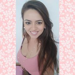 Aline da Rosa