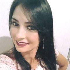 Jacqueline Araujo