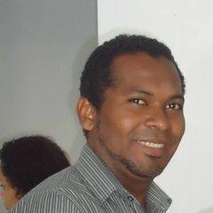 Marcos Araújo Silva