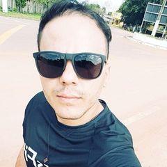 Elyton  Batista de Lima