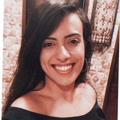 Karla  Rebello