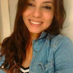 Amanda  Aguiar