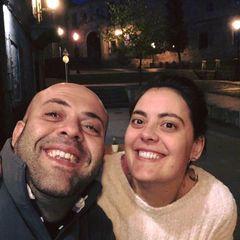 Brigite Alves