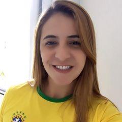 Sany Fontes
