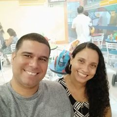 Marcelle Linhares Alves