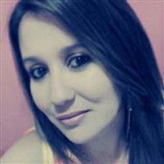 Amanda Fernandes da Cunha