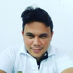 Jorge Nogueira