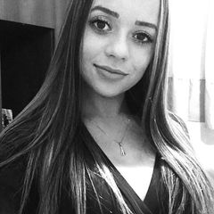 Jéssica  Vieira