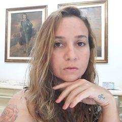 Raquel Vianna