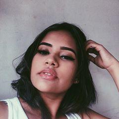 Maysa Marques