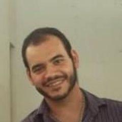 Renato  Campos