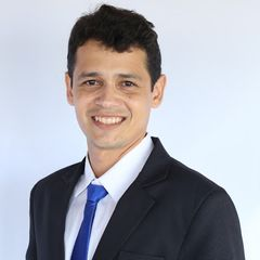Max Reis