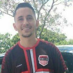 Lucas Riggo