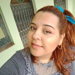 Juliana Phelipe