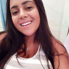Larissa Carreiro