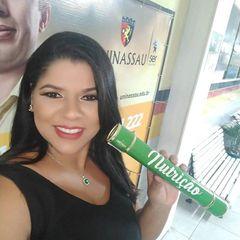 Adriana Rosy