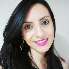 Suelen Alves Nascimento