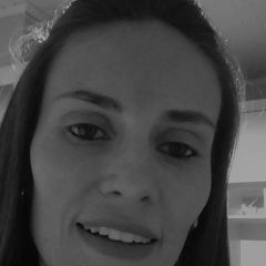 Luciana Gheno