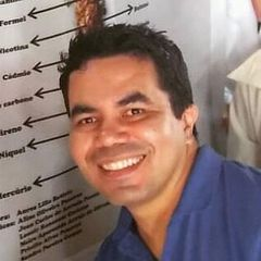 Jean Carlos  Arruda
