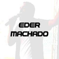 Eder Machado Luminus