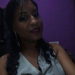 Rayane Sara