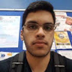 Victor Dias Pires